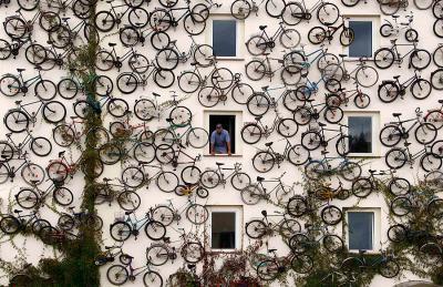 20110519011044-bicicletasmil.jpg