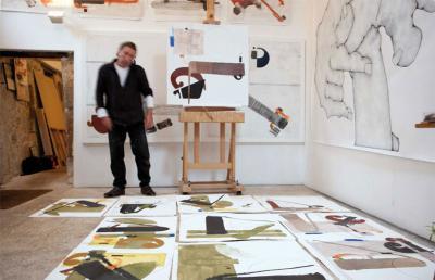 20110529100722-felix-paintings.jpg