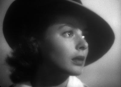 20110608103100-casablanca-movie-image-ingrid-bergman-3-.jpg
