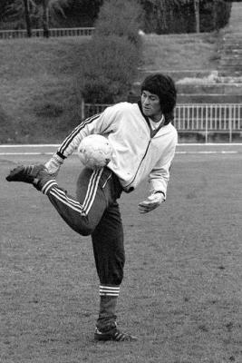 20110629124424-futbolista-diarte-1976.jpg