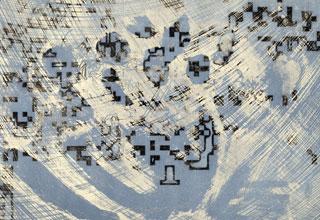 20110714004415-ciudades-imaginarias-4.jpg