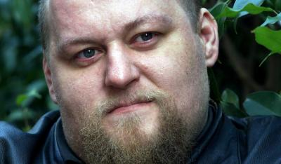 20111011114432-felix-como-un-vikingo....jpg