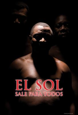 20111015174632-el-solsale-para-todos.jpg