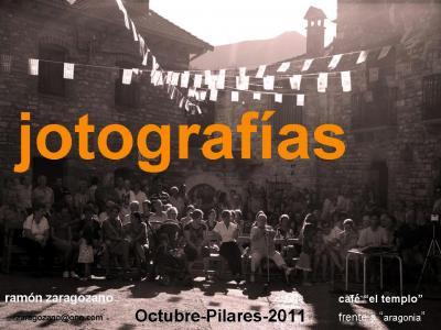 20111017005852-ramon-zaragozano.-fotografias-que-expone....jpg