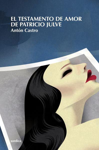 20111104111935-el-testamento-de-amor-de-patricio-julve-9788496457638.jpg