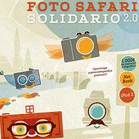 20111212093523-fotosafari.jpg