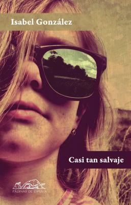 20120211123453-casi-tan-salvaje.jpg