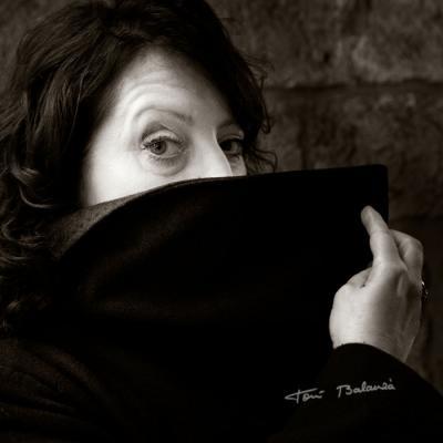 20120212115238-estel-julia-poeta-i-escriptora.jpg