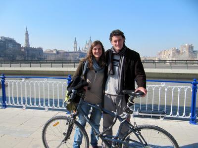 20120219121407-slowcicle.jpg