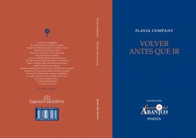 20120302173927-cubierta-volver-antes-que-ir-de-flavia-company-prensa.jpg