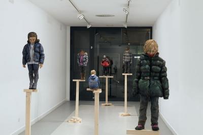 20120329145324-steve-gibson-galeria.jpg