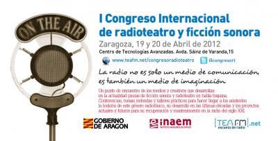 20120416115151-flyer-congresoradioteatro-anverso.jpg
