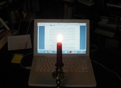 20120504164732-escritorio.jpg