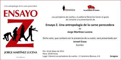 20120522230506-invitacion-ensayo-z.jpg