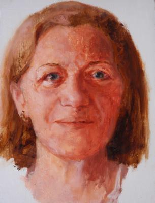 20120630102340-maria-buil.portrait-1.jpg