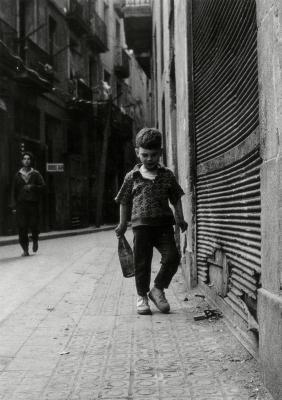 20120720105220-joan-colom.-barcelona-1958.jpg