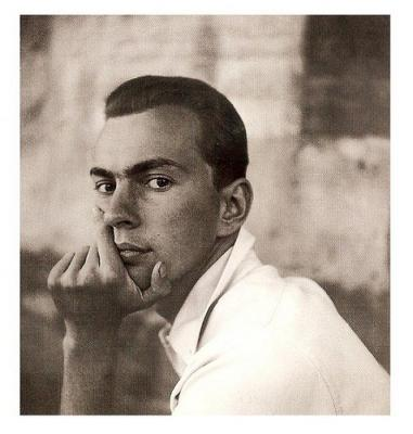 20120801203652-gore-vidal-por-clifford-coffin.jpg