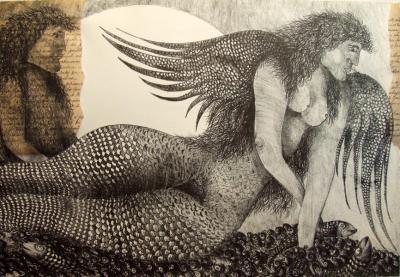 20120813103704-sirena-de-juan-carlos-mestre.jpg
