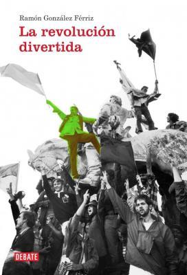 20120910185704-ferrizla-revolucion-divertida-9788499921983.jpg