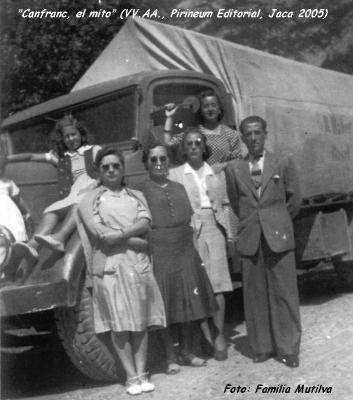 20121028100524-camiones-suizos-del-oro-nazi.jpg