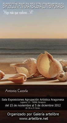 20121105104207-antonio-cazorla.jpg