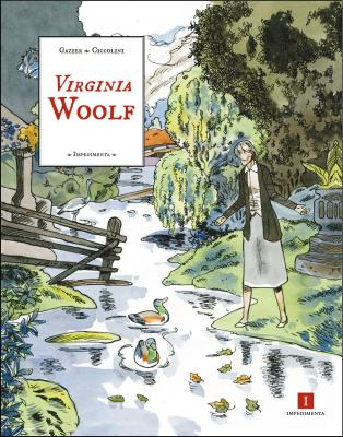20121202092922-virginia-woolf-en-comic.jpg
