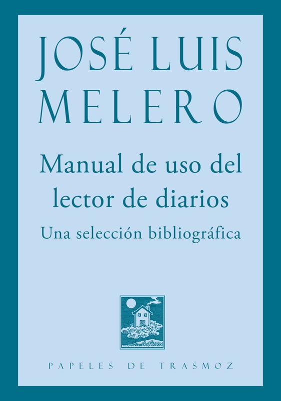 20130418015738-manual-de-uso-del-lector-de-diarios.jpg