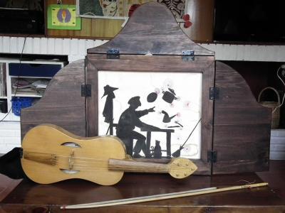 20130602082725-ciprianoy-el-violin.jpg