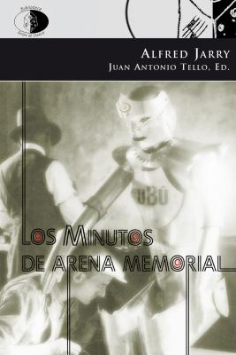 20131014115238-los-minutos-de-arena-memorial.jpg