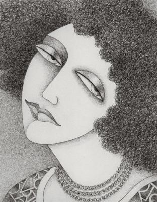 20131212012044-mujer.-juan-tudela.jpg