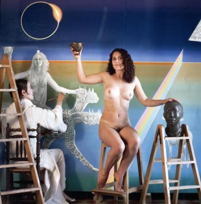 20131227003826-modlin.-margaret-pinta-con-modelo-desnuda.jpg