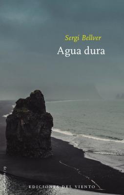 20140113141924-agua-dura-m.jpg