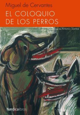 20140216194746-el-coloquio-de-los-perros1.jpg