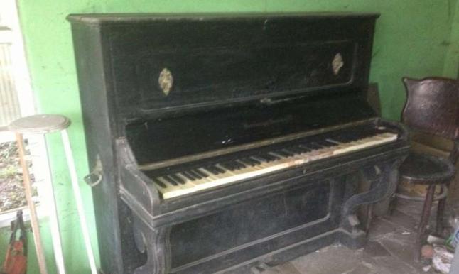 20140216222702-pianotravesura-alfonso.jpg