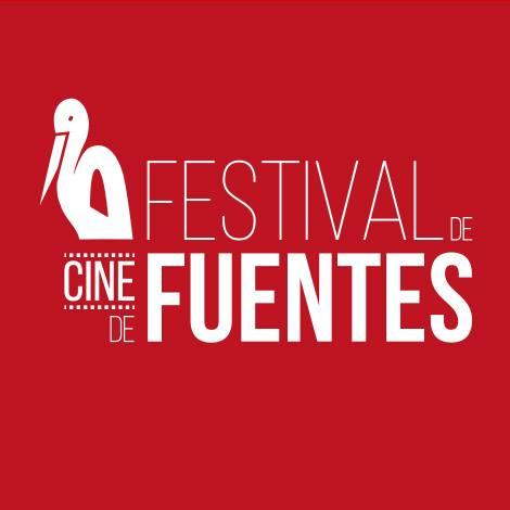 20140624215748-logo-festival-cine-fuentes.jpg
