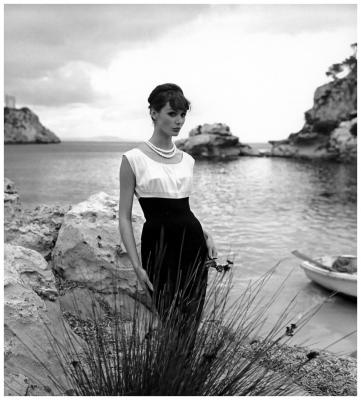 20140831220239-lucinda-hollingsworth-palma-de-mallorca-spain-photo-by-georges-dambier-1958.jpg