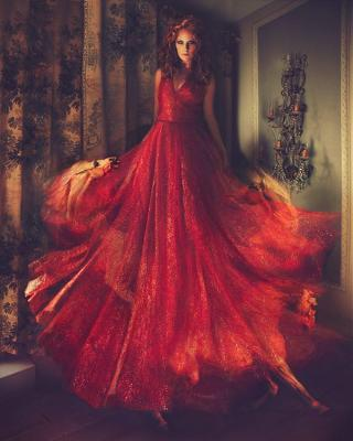 20141016181113-miss-aniela-surreal-artistic-photography.jpg