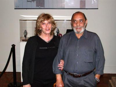 20141230104753-artigot-con-su-esposa-delia.jpg