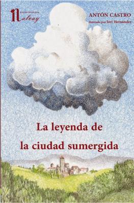 20150116082408-leyenda.-portada....jpg