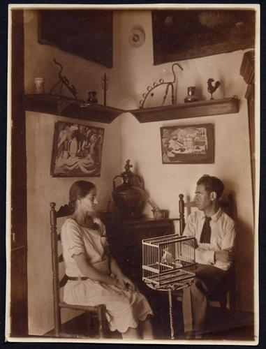 20150404121308-ramon-acin-y-conchita-monras.-compaire.-con-jaula.-1929-1927.jpg