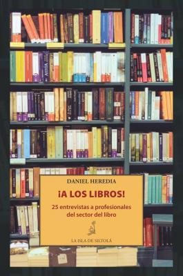 20150419214606-dani.-a-los-libros.jpg