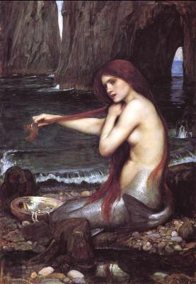 20150810184159-john-william-waterhouse-mermaid.jpg