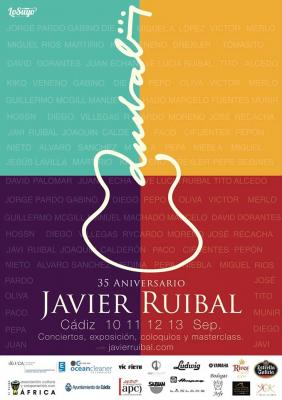 20150814004456-ruibal-cartel.jpg