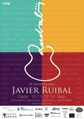 20150814004456-ruibal-cartel.jpg
