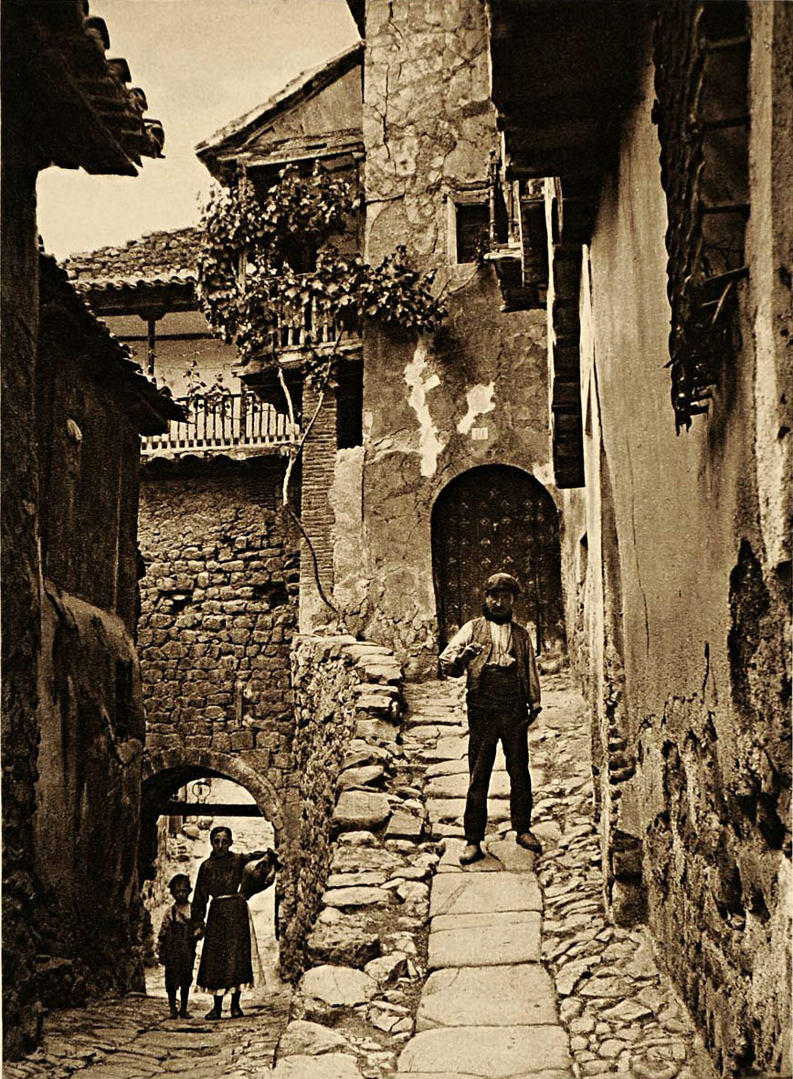 20150815161656-kurt-hielscher-albarracin-1925.png