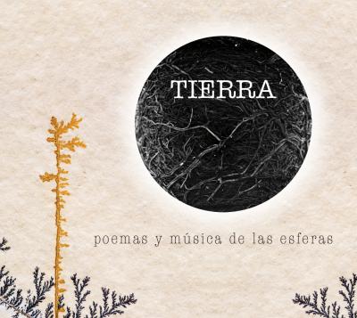 20151022202948-tierra-1-.png