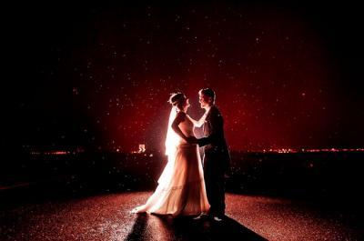 20151227214210-pedro-etura-4-fotos-boda-carmina-y-pablo-lluvia.jpg