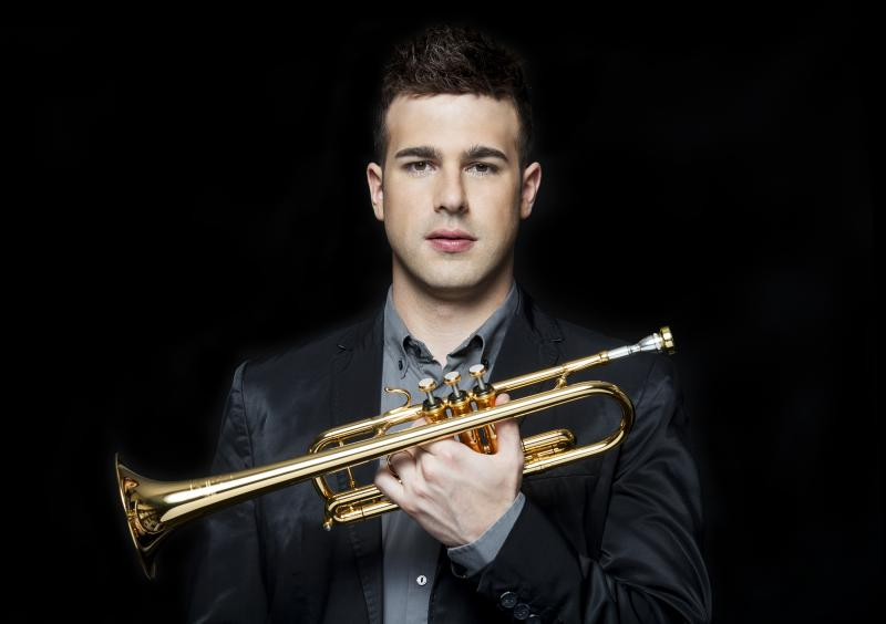 20160117233621-manuel-blanco.-trompeta.jpg