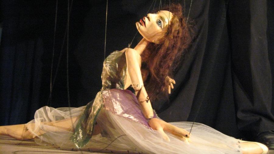20160505080400-formas-de-perder-la-cabeza-bailarina.jpg