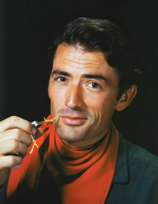 20160821195303-gregory-peck-kodachrome.jpg